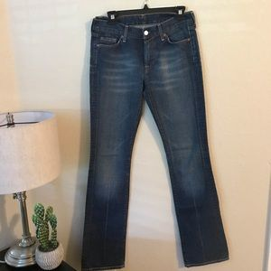 Seven7 Jeans | Women's size 27